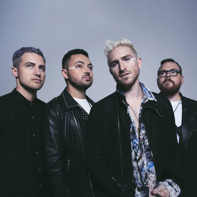 Walk The Moon Tour 2020 WALK THE MOON