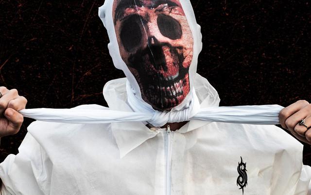 Slipknot Official Website